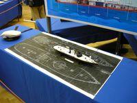TIT HMHE: 04. Újpesten A magyar hajógyártás 175 éve