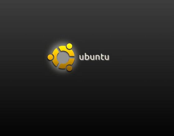 robinn25: DM-Ubuntu-2