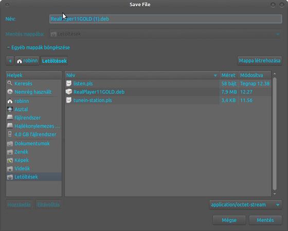 robinn25: Save File 001.png