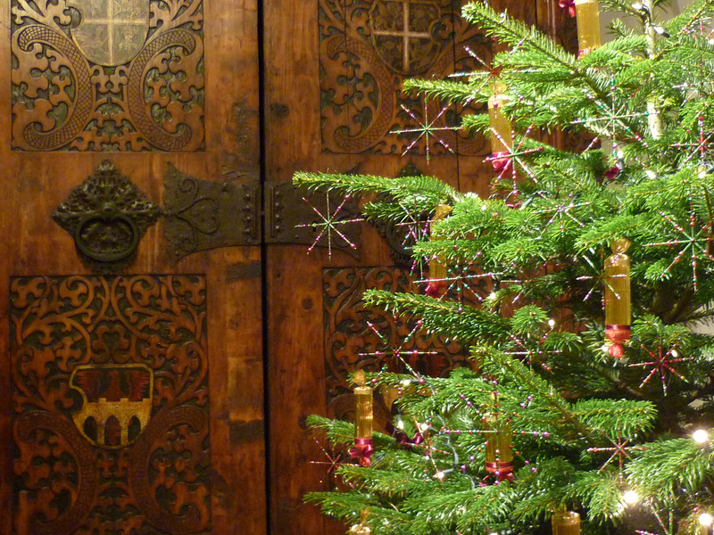 fovarosi.blog.hu: Nagyteteny-20101204-07