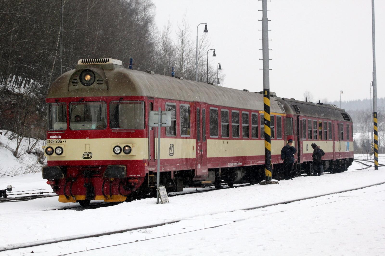 IMG 0376