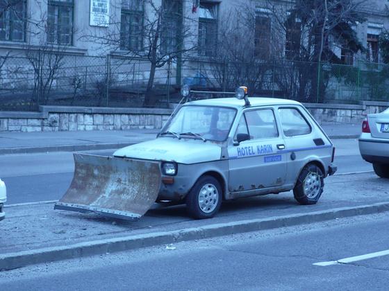 Kispolszki
