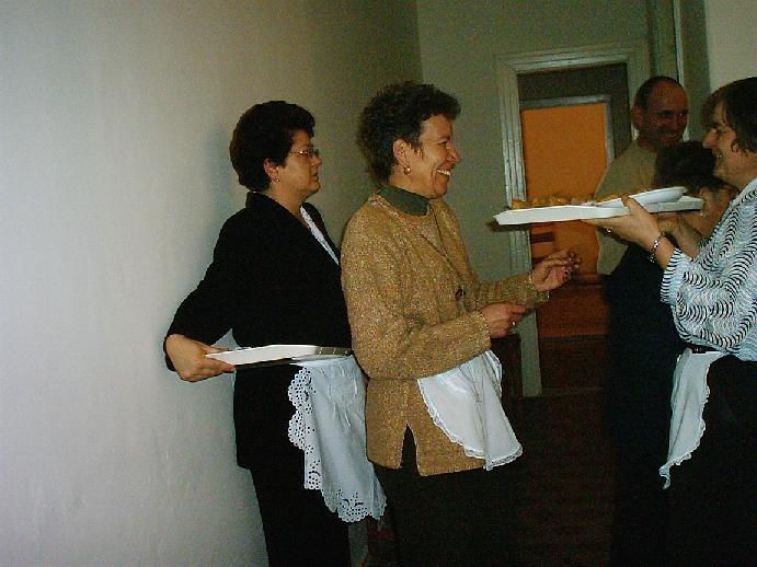 Öregek napja 2005 060