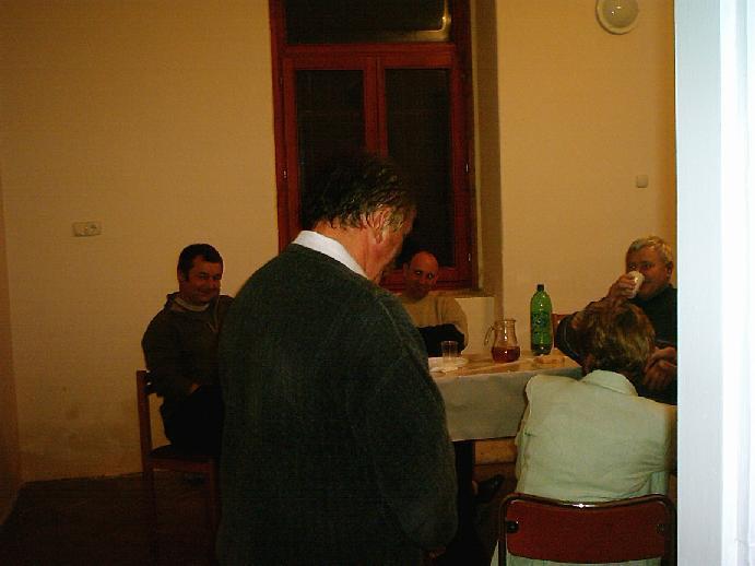 Öregek napja 2005 080