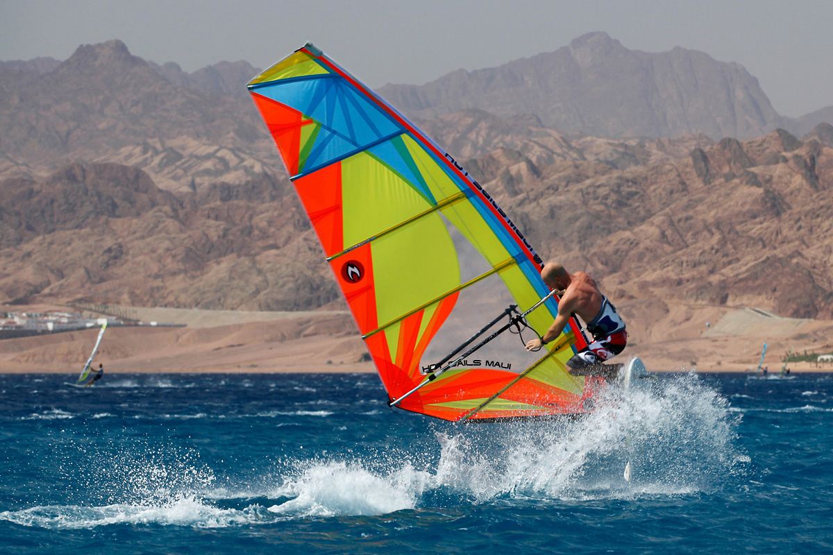201010 Sinai 02