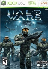 nighti: halo.wars.mini