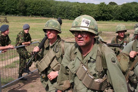 Monty: detling2006-vietnam by monty 16