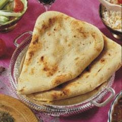 Tymi: naan-recipe-1-22-07