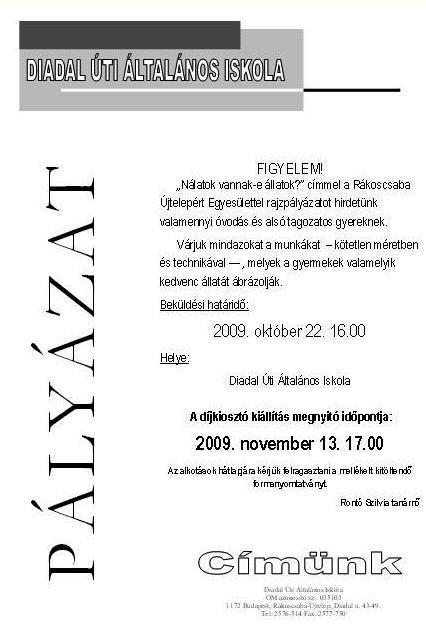 nalatokvannake20091012
