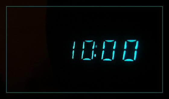 nmb: A pontos idő: 1000 :)