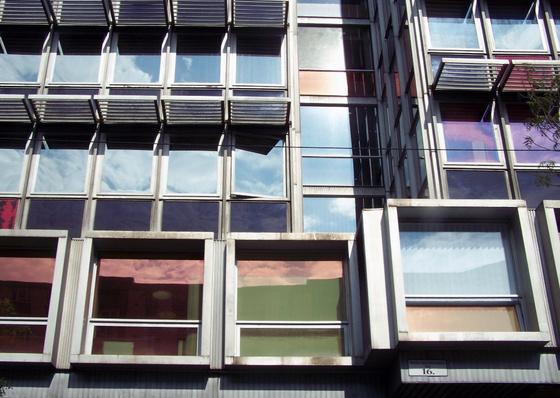 Bizsu60: Üveges színek, színes üvegek