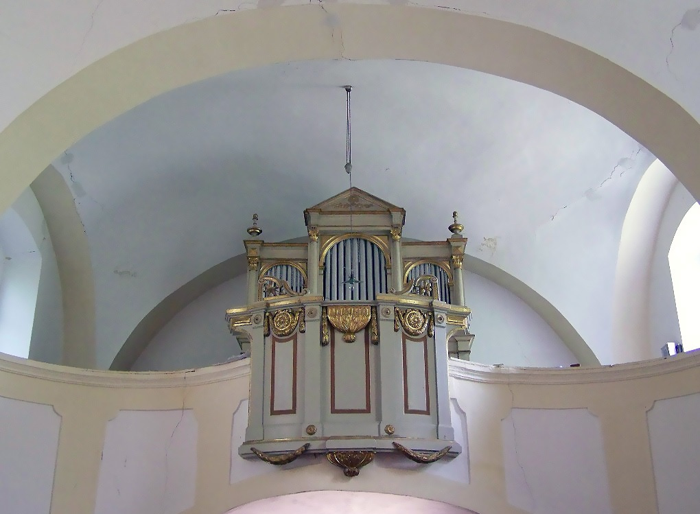 Templomunk2