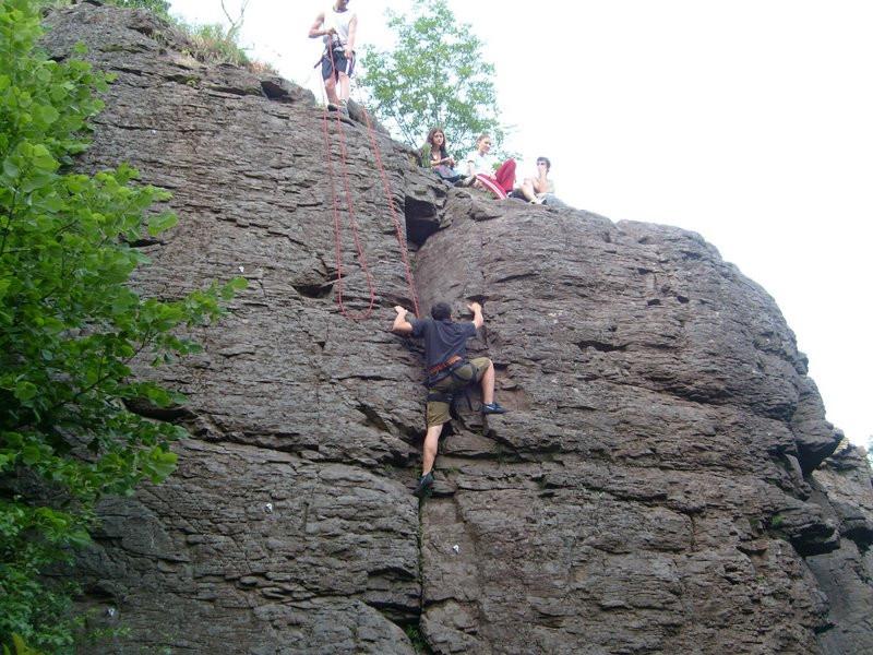 szikla (62)