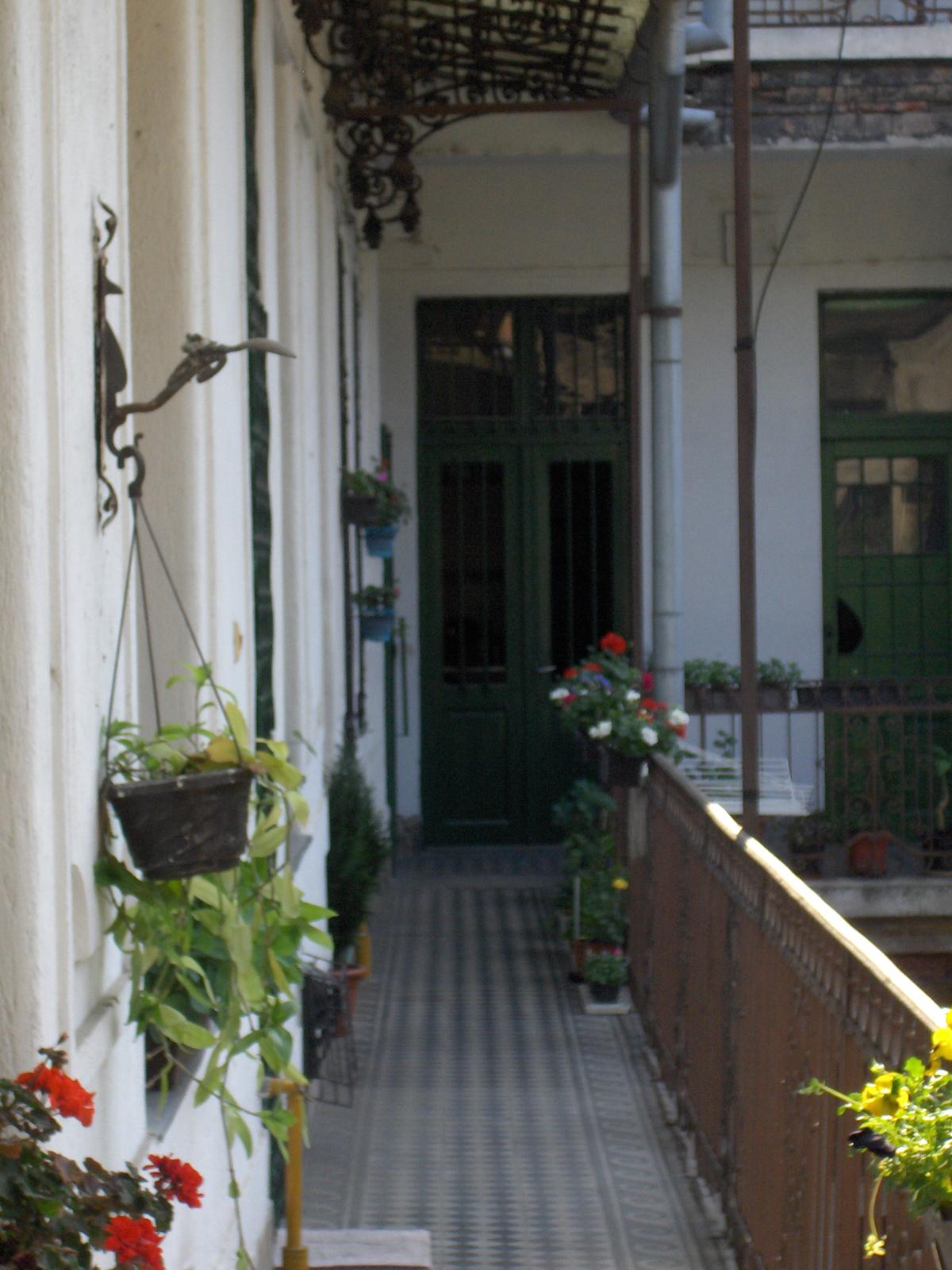 Semmelweis utca 4 017