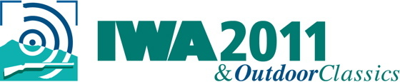 Kesportal: IWA2011 Logo