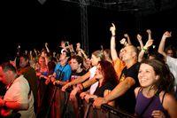 pauljavor: Volt Fesztivál 1. nap 376