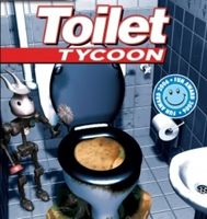 freddyD: toilet Fanzine Frontline