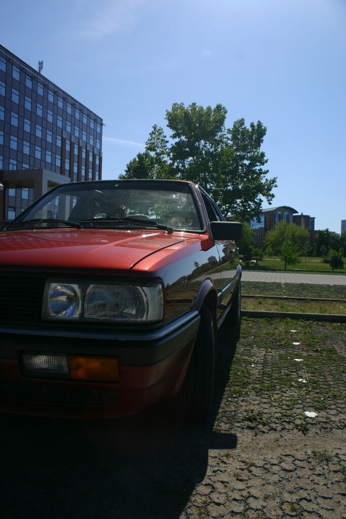 090614 Audi 90 116