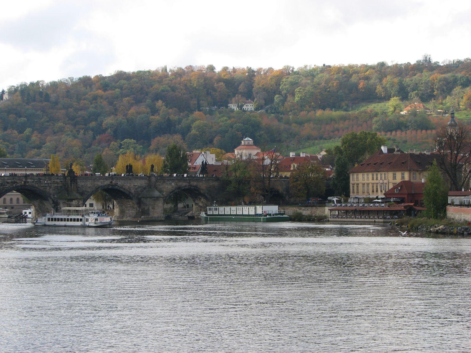 Károly híd