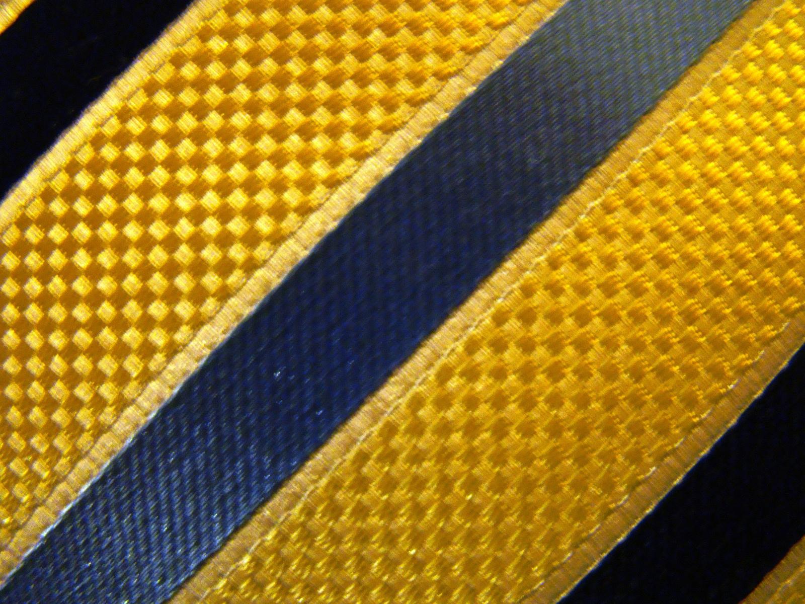 A nyakkendő