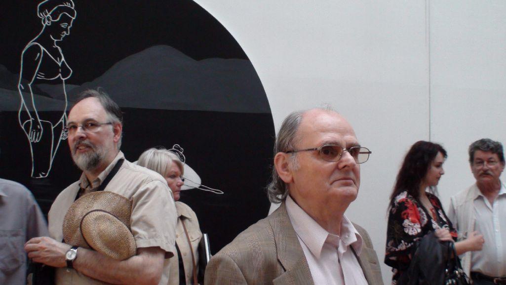 László- (80)