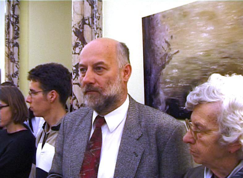Római kiállítás- (42)