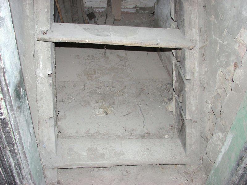 Lépcső 02
