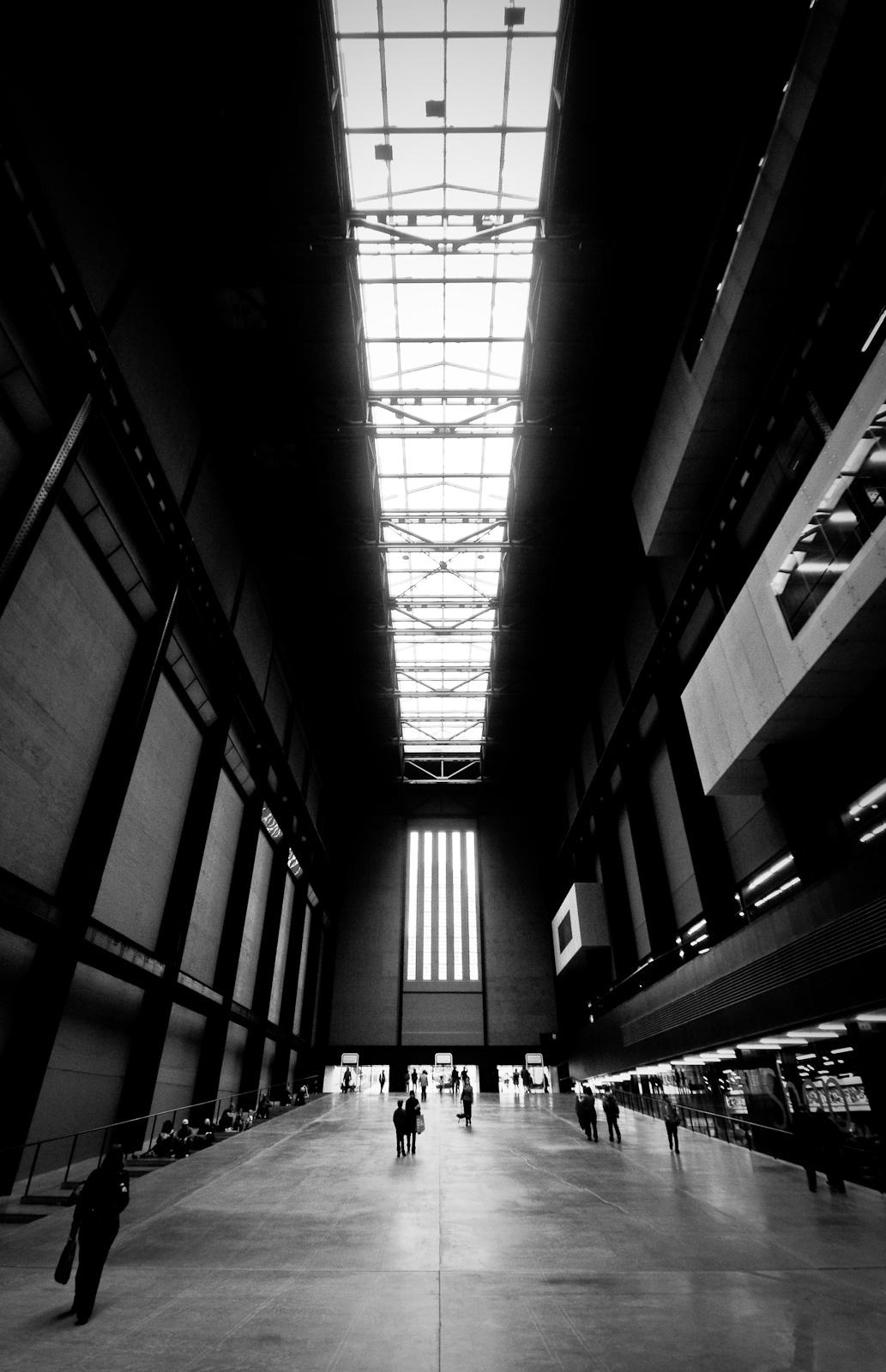 Tate Modern-4