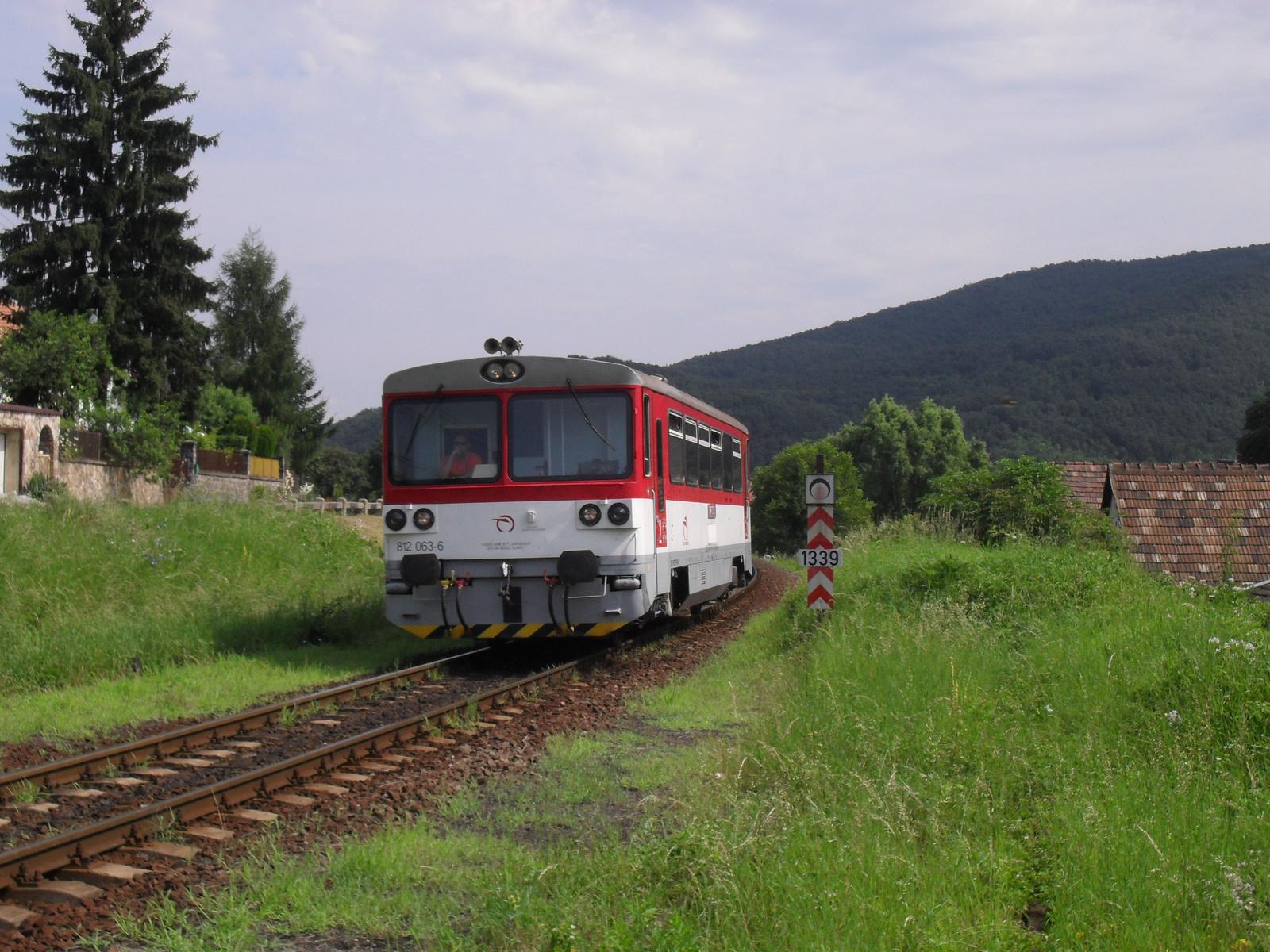 Érkezik a szlovák Bz Somosba